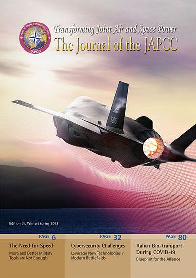 Journal-31